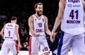 ep basket euroleague basketball - fc barcelona lassa v cska moscow 20190519224703