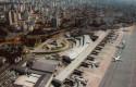 ep brasil licitara este viernesconcesionesdoce aeropuertoscaptarde 800 millones