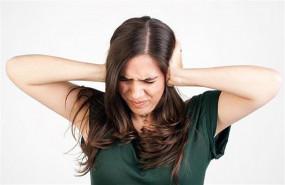 ep describenmecanismoexplicaque se pierde temporalmenteaudicionescuchar ruidos fuertes