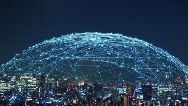 ep despliegue de la red de la nueva tecnologia movil 5g