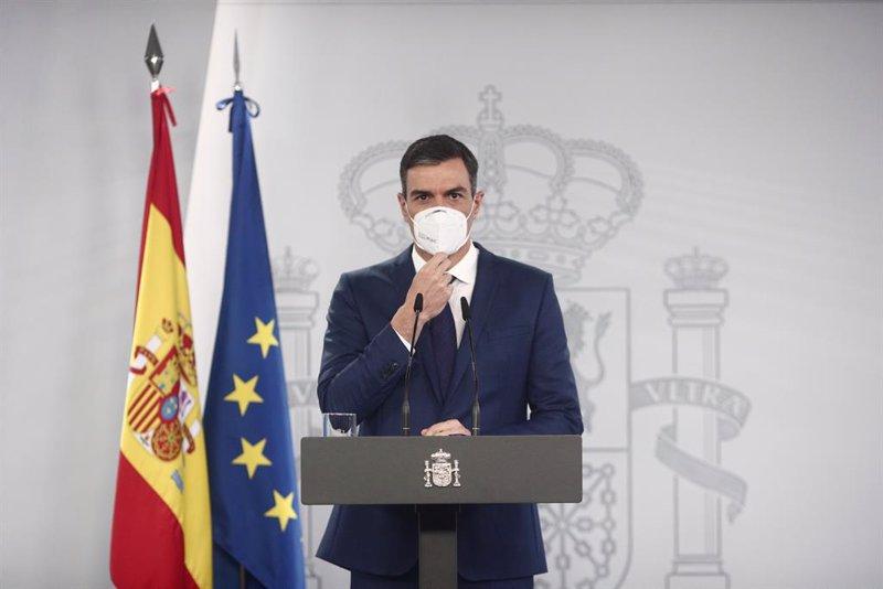 https://img6.s3wfg.com/web/img/images_uploaded/a/7/ep_el_presidente_del_gobierno_pedro_sanchez_en_rueda_de_prensa_en_moncloa_tras_la_celebracion_del.jpg