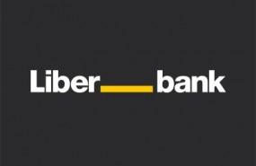 ep logo de liberbank