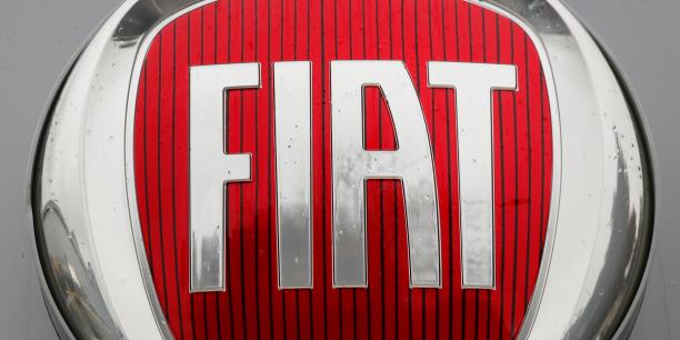 fiat-a-sous-evalue-chrysler-de-5-1-milliards-d-euros-selon-le-fisc-italien