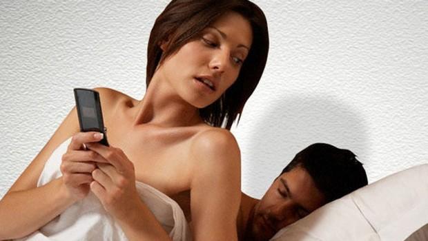 como descubrir una esposa infiel valladolid