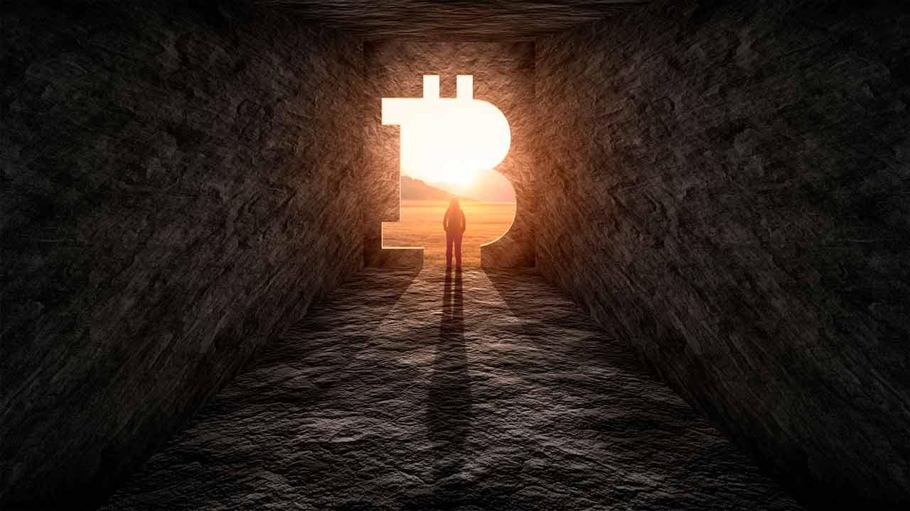 https://img6.s3wfg.com/web/img/images_uploaded/a/7/luz-bitcoin.jpg