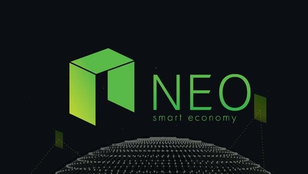 neo smart economy crtipo