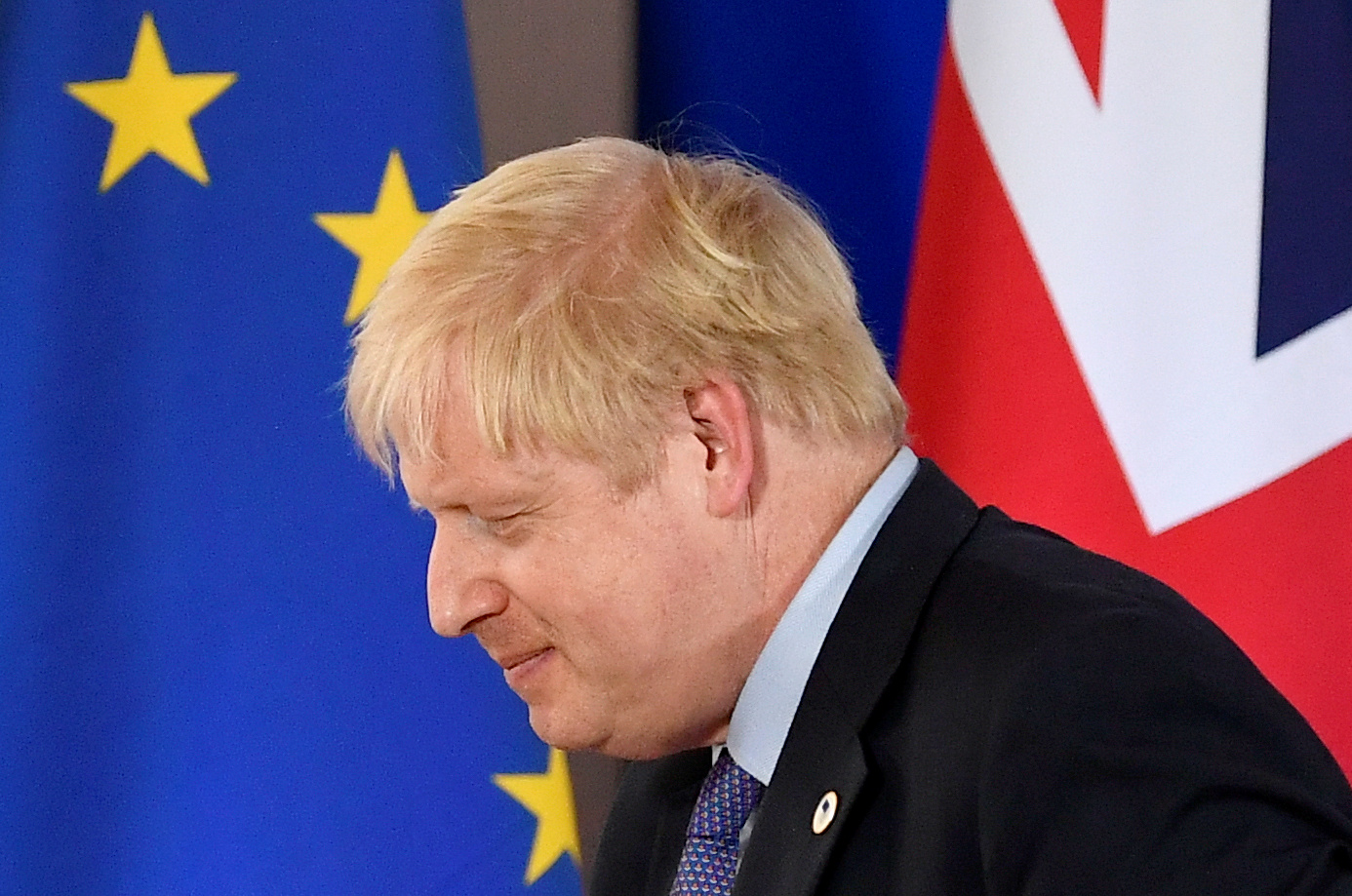 https://img6.s3wfg.com/web/img/images_uploaded/a/7/nouvel-accord-sur-le-brexit-incertitudes-sur-le-vote-samedi.jpg