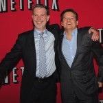 reed-hastings-ted-sarandos-ceo-director-contenidos-netflix