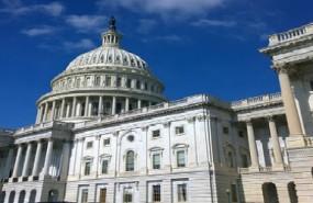 capitol congreso eeuu