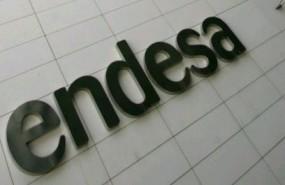 cbendesa2 short