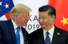 donald-trump-xi-jinping 20190807163213