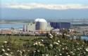ep central nuclearalmaraz 20171025184701
