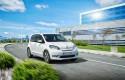 ep economiamotor- primer skoda electrico citigoe iv llegara al mercadoprincipios2020