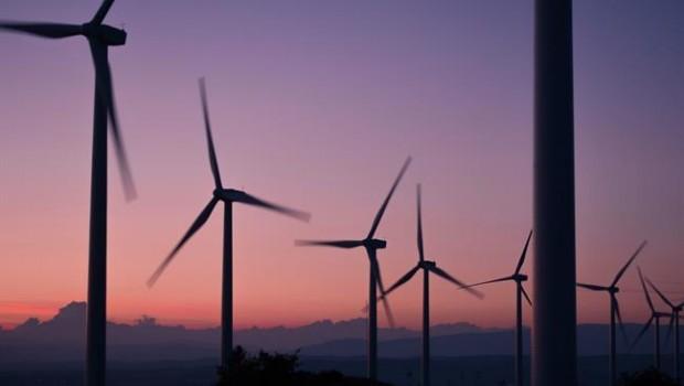 ep energi renovable molinos emisiones co2