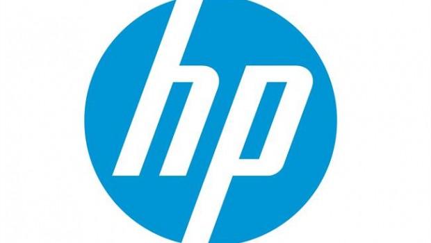 ep hp logo