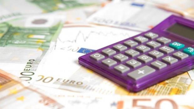 ep los salarios pactadosconveniogalicia suben218 hasta mayo