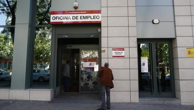 Econom a la p rdida de eficiencia en la relaci n entre for Oficina de empleo madrid inem