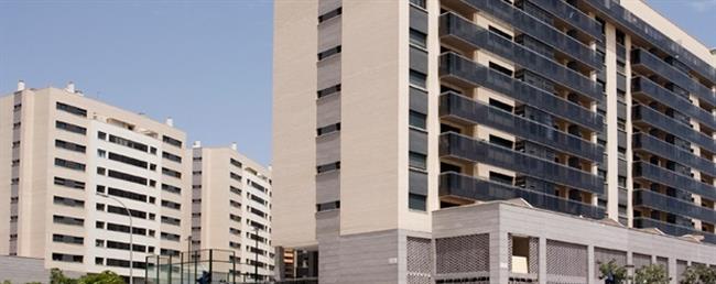 Testa aprueba mañana su fusión con las viviendas en renta de Acciona