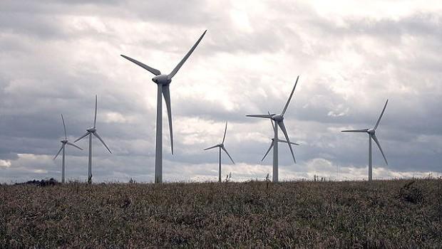 German renewables investor sets sights on LSE for market