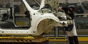production-automobile-britannique-en-baisse-de-16-8-en-septembre
