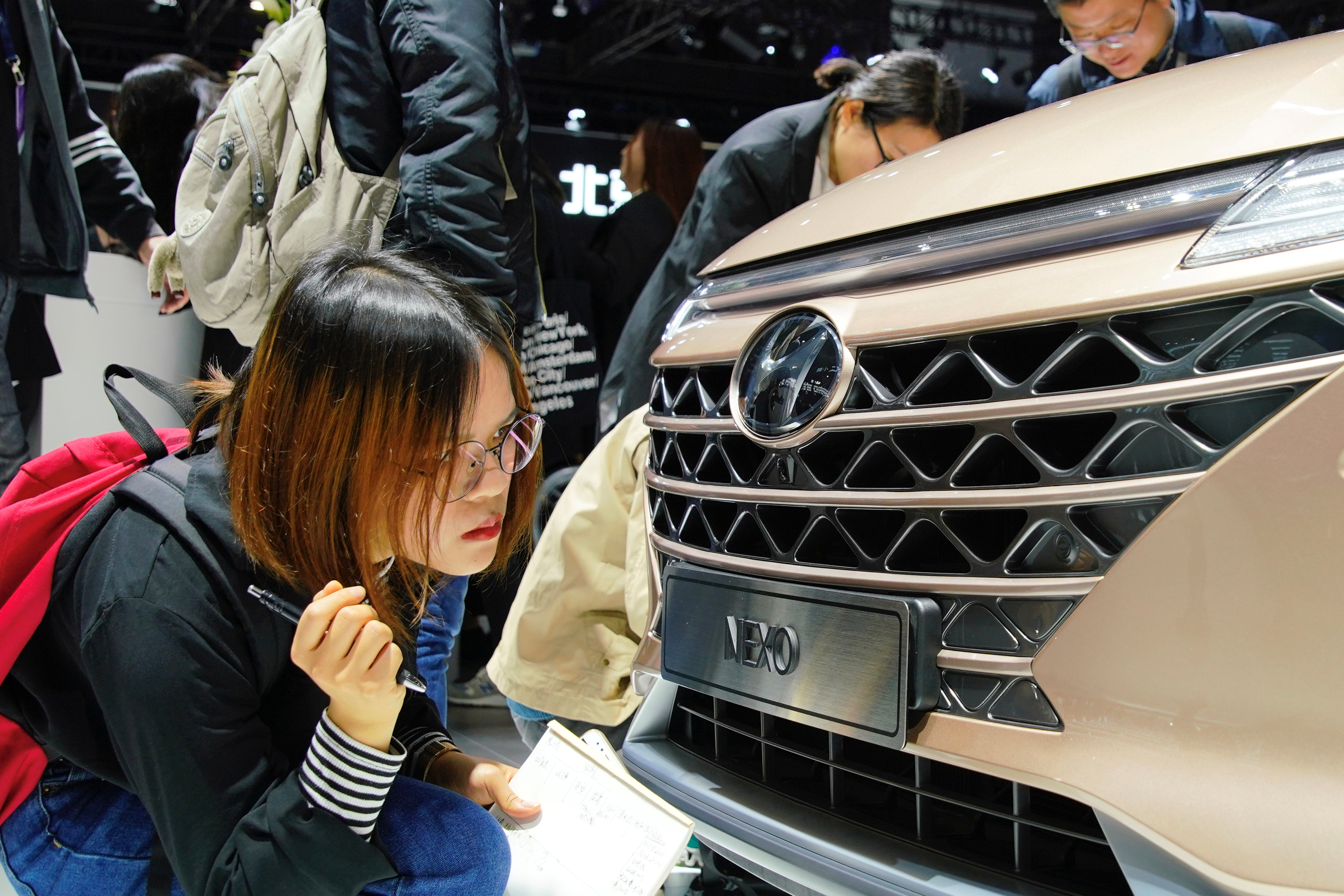 shanghai-auto-show-2019-salon-de-l-automobile-chine
