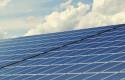 cb paneles solares sh1