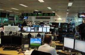 cmc markets, trading, traders, broker, markets