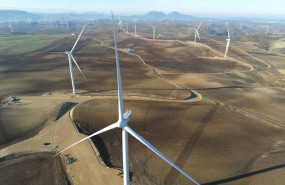 ep endesa incrementa un 7 la produccion de energias renovables en andalucia en 2020