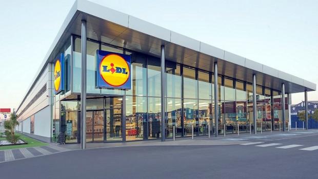 ep lidl inaugura este jueves una nueva tienda en logrono tras invertir 45 millones de euros