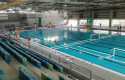 ep piscina olimpicafluidra