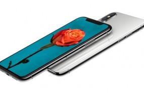 iphone x 999 dolares eeuu