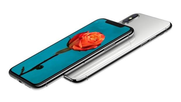 Iphone 5 cuanto cuesta yahoo dating 4