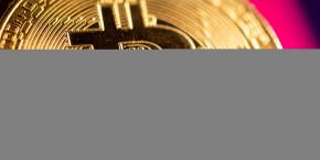 le bitcoin or numerique a sa place dans les portefeuilles 20210611081634