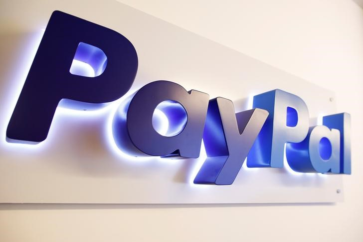 paypal-a-suivre-a-wall-street 20190926060511