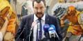 salvini-l-interet-des-italiens-passe-avant-les-bureaucrates-de-l-ue