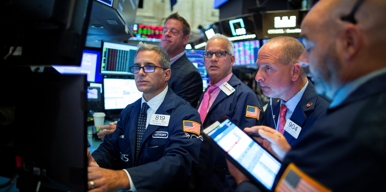 wall-street-bourse-new-york-stock-exchange-nyse 20190813110013