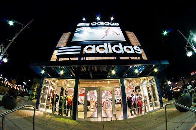https://img6.s3wfg.com/web/img/images_uploaded/b/c/adidas_tienda.jpg