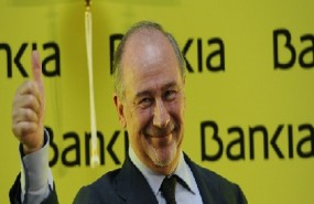 Bankia_Rato