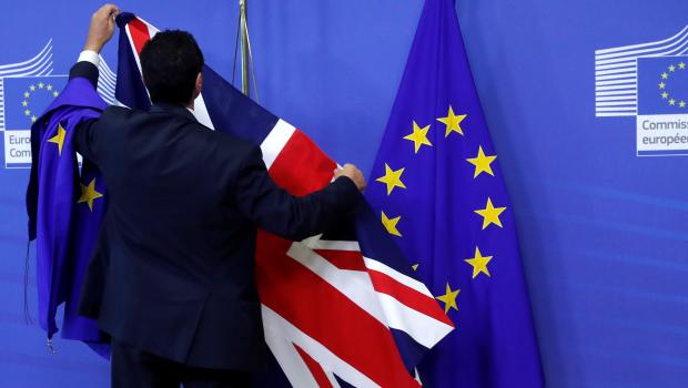 brexit-royaume-uni-union-europeenne-commission-bruxelles-parlement-drapeau 20171017173232