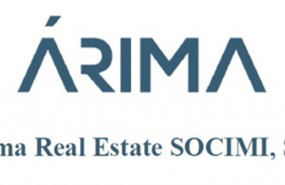 ep arima real estate socimi 20190404081003