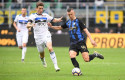 ep italy serie a - inter milan vs atalanta bc