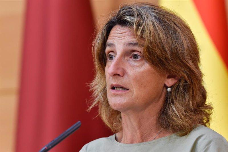 https://img6.s3wfg.com/web/img/images_uploaded/b/c/ep_la_vicepresidenta_tercera_y_ministra_de_transicion_ecologica_y_reto_demografico_teresa_ribera.jpg