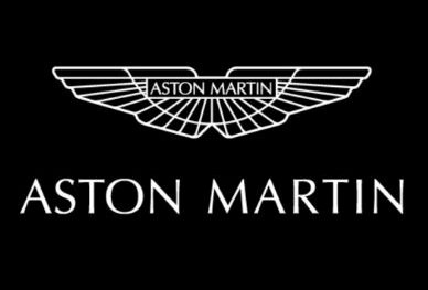 ep logo de aston martin 20200401142603