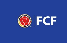 ep logola federacion colombianafutbol