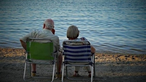 ep malaga- unicaja- mayores malaguenos podran disfrutarrutas culturalesla ciudadprincipiosmayo