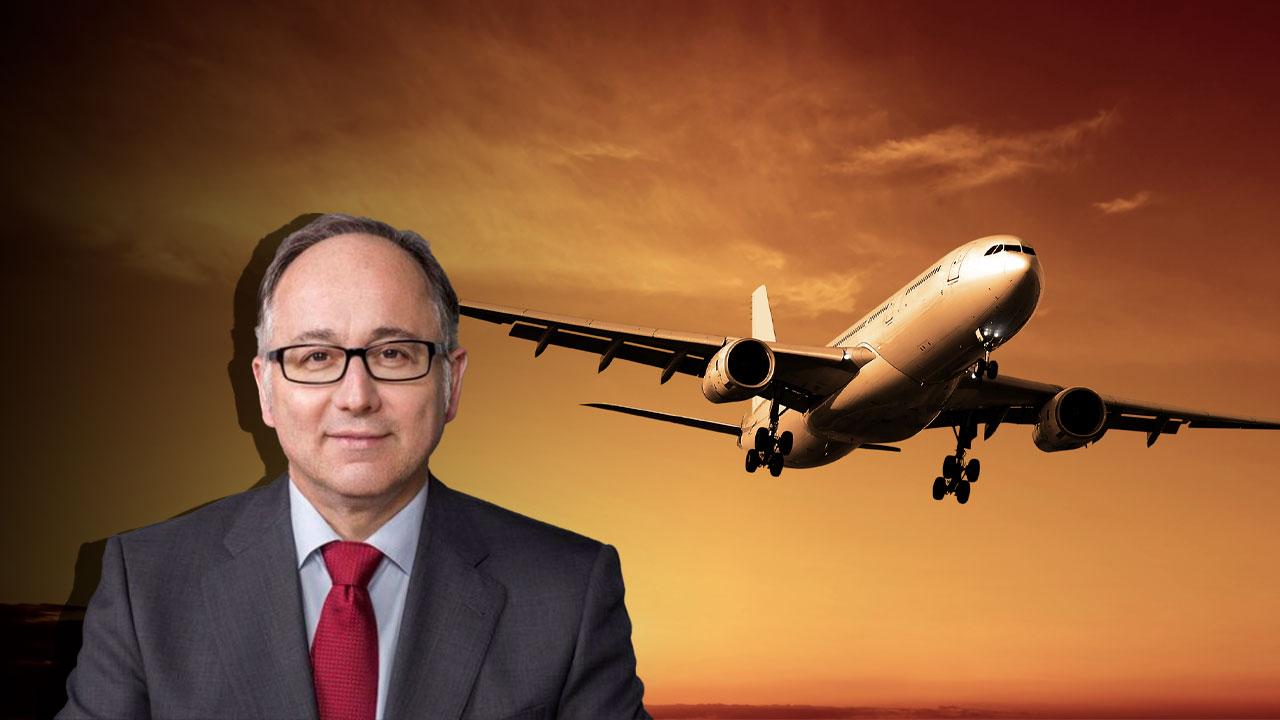 IAG celebra no tener que realizar ampliación de capital mientras Lufthansa la confirma