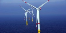 innogy-eoliennes-nordsee-one