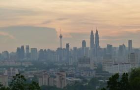 kuala lumpur kl malaysia