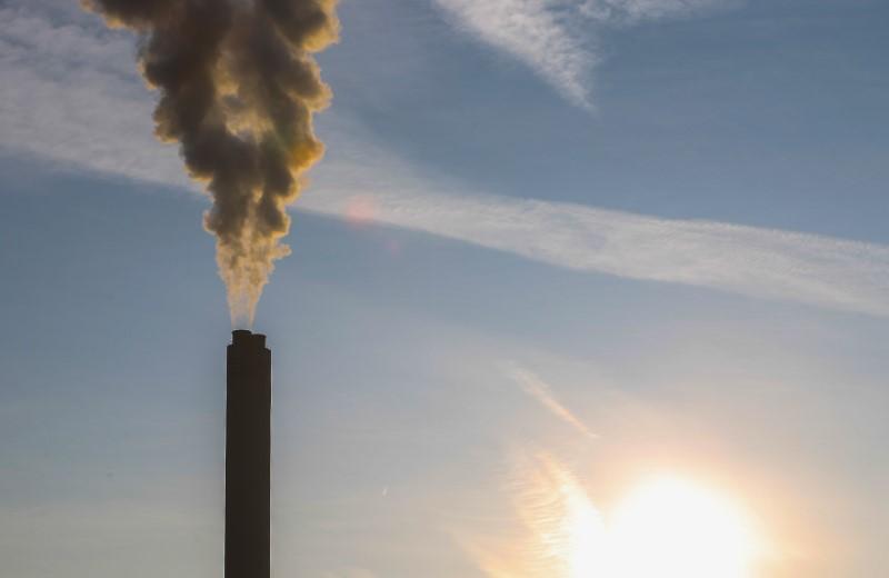 l-ue-s-entend-sur-l-objectif-de-reduction-des-emissions-de-co2