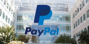 paypal-siege